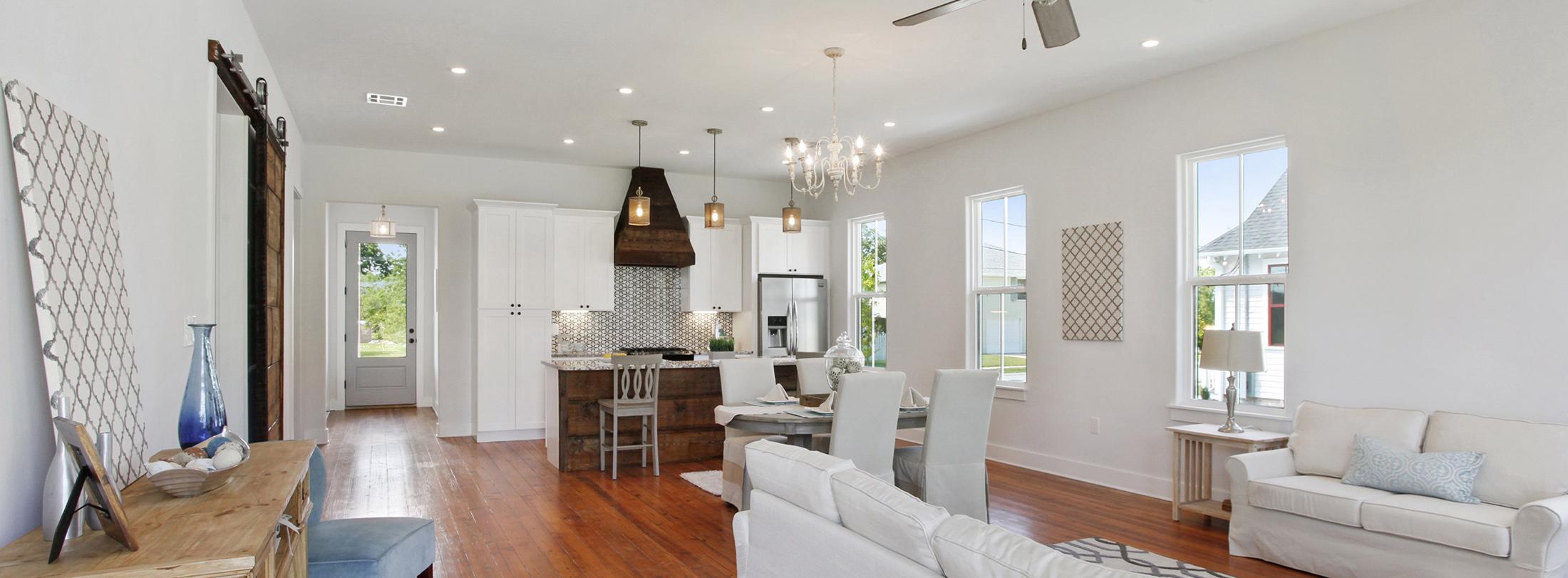 LaGraize Builders | New Orleans | Real Estate Developer | Licensed ...